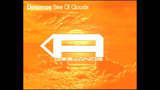 deejanos sea of clouds original hardstyle mix
