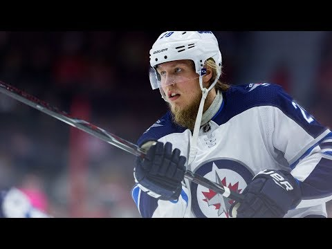 Patrik Laine Best Dangles