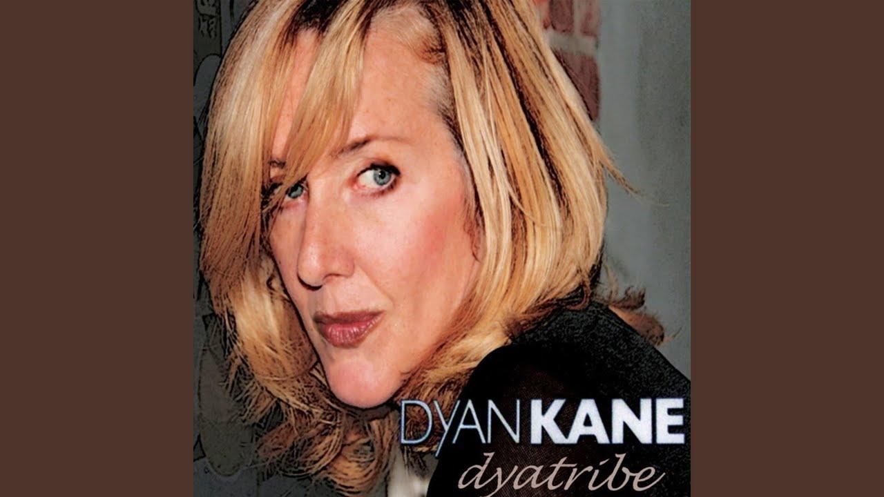 Dyan Kane Nude Photos 18