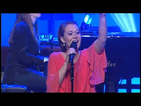 Desert Song | Bellevue Baptist Church