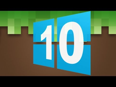 How to Optimize Intel HD Graphics Chips for Minecraft in Windows 10