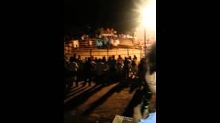 ARRIBA PICHATARO Jaripeo SANTA ROSA DE LIMA OAXACA