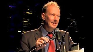 Martin Sonneborn: 1. Bericht aus Brüssel * Berlin-Kreuzberg SO36