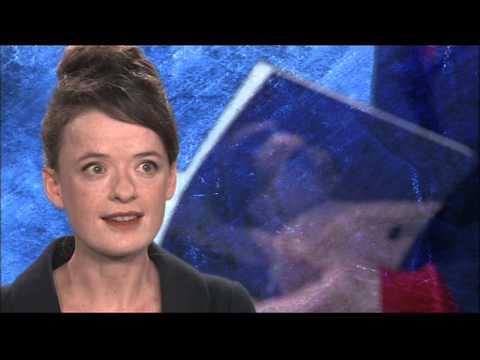 Vidéo de Pierre Cabanne