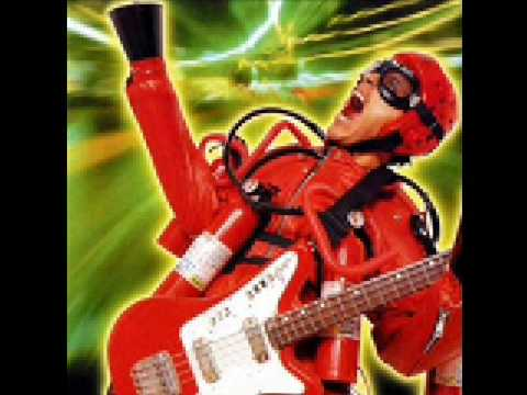 RacerX - Superheroes