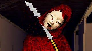 Aka Manto | This Is How Aka Manto Dies