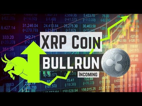 XRP at 0.18 cents $28 next?