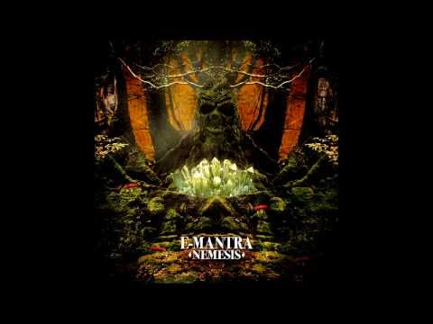 E-Mantra - Nemesis [FULL ALBUM]