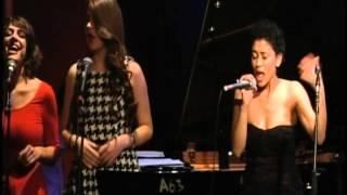 beautiful songs from latin america berklee college of music