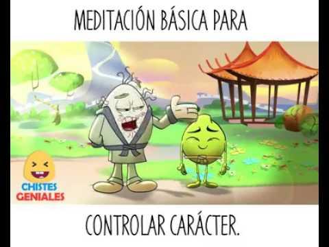Chistes De Huevos Cartoon Wwwimagenesmycom
