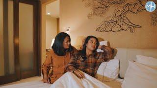 Erick Sihotang - Pikiri Au Boru | Official Music Video #ErickSihotang #PikiriAuBoru #LaguBatak