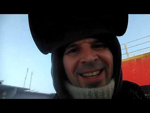 Вахта север первый раз сварщиком