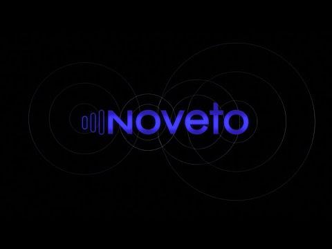 Noveto launches limited pre-sale Kickstarter campaign for...