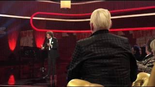 Max Giermann als Hugo Egon Balder