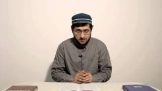 Правильное питание питание и еда Пророка сунна