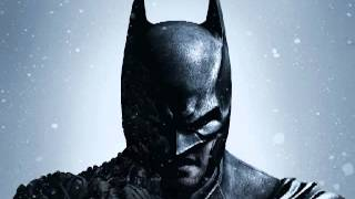 RNR Update Batman Casting Discussion Feat Wolf