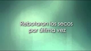 Se Vende - Alejandro Sanz 2014 [Karaoke de estudio]
