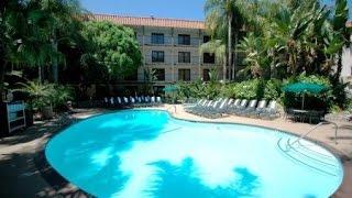 Radisson Suites Hotel Buena Park, Buena Park Hotels - California