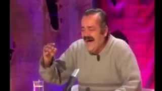 Как Хохотун стал играть на Форексе (НЕ РЕКЛАМА!!!)