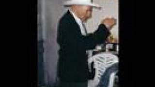 La cancion mas sincera del mundo para papá - Mi Amigo, Mi viejo