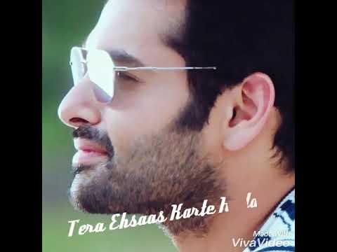 Telugu actor ram photos download