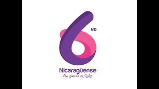 Señal Canal 6 Transmisión en Vivo