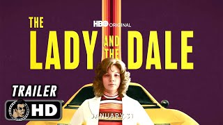 The lady in dale - 2021 documentary seriesfrom zero to unbelievable. and unravels extraordinary story of automotive entrepreneur ...
