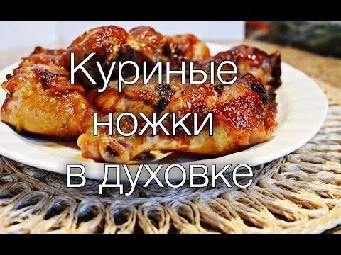 Овсяный кисель - пошаговый рецепт с фото на