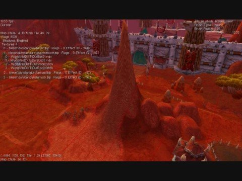 Wow map editor wotlk patch youtube wow map editor wotlk patch publicscrutiny Images