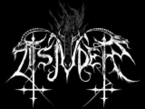 Tsjuder - 07 - Unholy Paragon