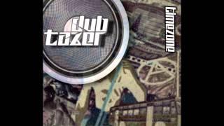 Video Dubtazer | Timezone EP | Mabruk Salam (anna RF) download MP3, 3GP, MP4, WEBM, AVI, FLV Mei 2018