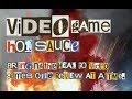 Video Game Hot Sauce Hot Wheels Turbo Racing PlayStation mp3