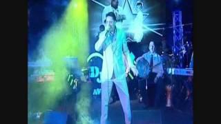 """Lazar Barayev - """"Crazy Rain""""  Лазарь Бараев """"Сумашедший дождь"""" 2011"""
