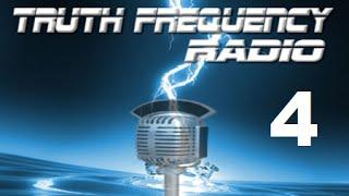 Flat Earth Clues Interview 44 - Stanton Friedman Debate Part 1 - Mark Sargent ✅