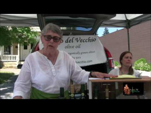 City Pulse: Farmers Market 3