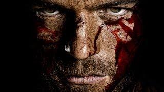 Repeat youtube video Lets Play Spartacus Legends #1 : Keine Sex Sklaven
