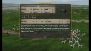 Dominions 4 - Cataclysm - Late Game Battles