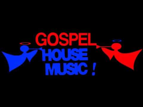 20 gospel house music 16 nobody like jesus youtube for Gospel house music