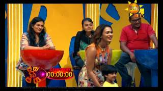 Hiru TV Jaya Pita Jaya EP 21 | 2017-08-05 Thumbnail