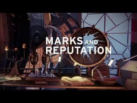 Watch Destiny Get the Parks and Recreation Intro Treatment