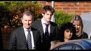 Nigel Evans: I've Gone Through 11 Months Of Hell