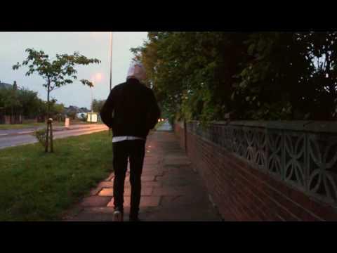 Joji  Thom Music Video By Aidan & Callum