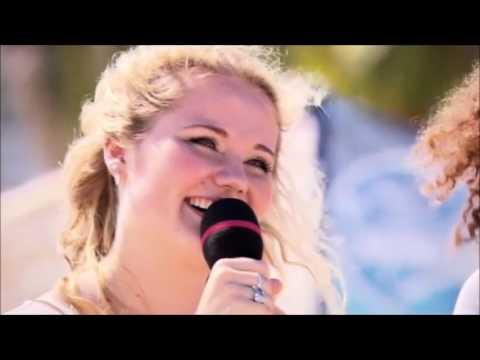 Laura van den Elzen - Lost (Fanvideo)