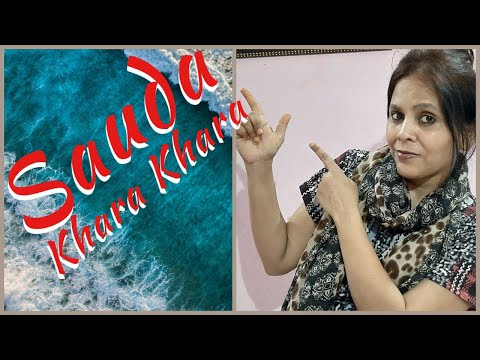 sauda-khara-khara-|-bhangra-dance-|-good-newwz-|-dance-by-sanju-waves|rps-live