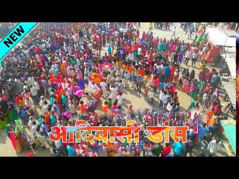 aadiwasi-sadi-dance-alirajpur-district-jhabua-2017