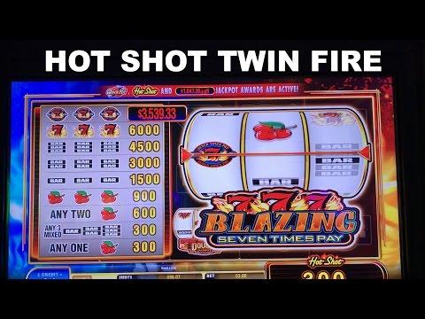 Bally Free Slots ☆ Casino Games