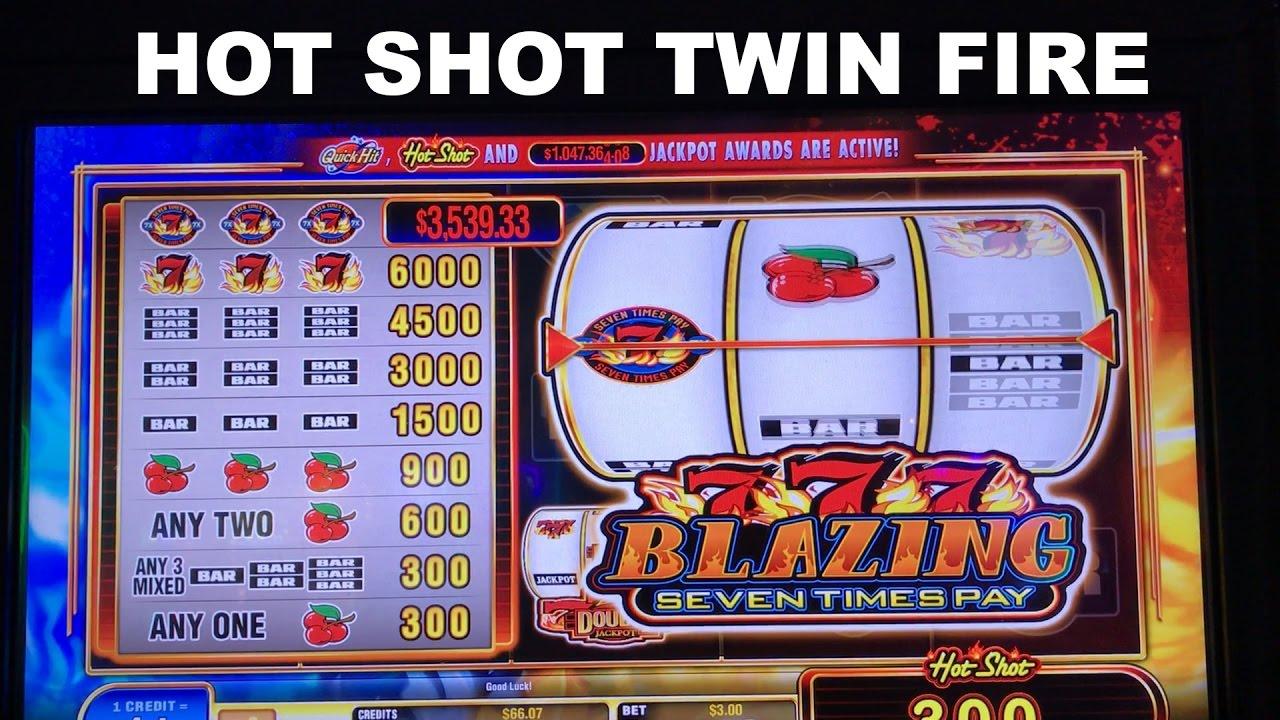 Red dog casino bonus