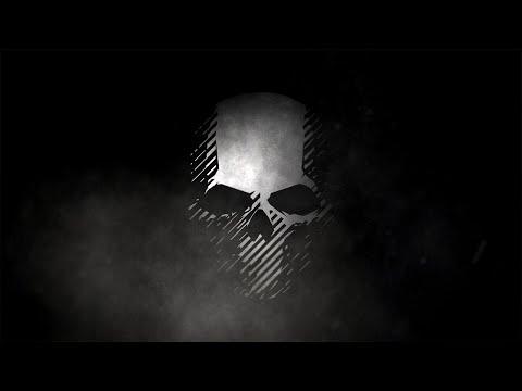 """Serious"" Gameplay - Tom Clancy's Ghost Recon: Wildlands #Sponsored"