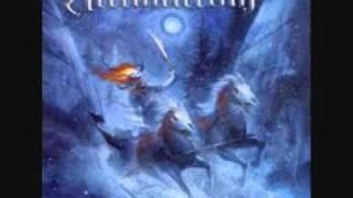 Ultimatium - Set The Sails