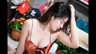 Video BIKIN GAGAL FOKUS !! GOYANG DUGEM CEWEK CANTIK TERBARU 2018 - MIX TERBAIK SEDUNIA download MP3, 3GP, MP4, WEBM, AVI, FLV November 2018